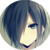 :iconaquakei: