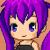 :iconaquamarine809: