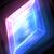 :iconaquamoonlight: