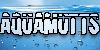 :iconaquamutts: