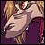 :iconaquariizawolf: