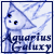 :iconaquarius-galuxy: