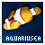 :iconaquariusea: