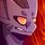 :iconaquathewolfx:
