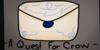 :iconaquestforcrow-fans: