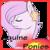:iconaquine-ponies: