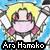 :iconara-hamako:
