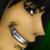 :iconaragonlonewolf: