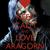 :iconaragorn2001:
