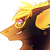 :iconarah-the-dragon: