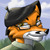 :iconaramis-fox: