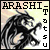 :iconarashi-tatsu: