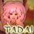 :iconarashi842: