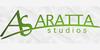 :iconaratta-studios: