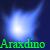 :iconaraxdino: