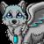 :iconarayathewolf228: