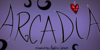 :iconarcadia-webcomic: