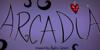 :iconarcadia-webcomic: