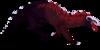 :iconarcane-serpents: