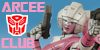:iconarcee-club: