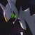 :iconarceus--plz: