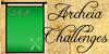 :iconarcheia-challenges: