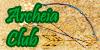 :iconarcheia-club: