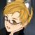 :iconarcherywolf672: