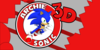:iconarchie-sonic-3d: