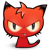 :iconArchie-The-RedCat: