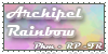 :iconarchipel-rainbow: