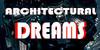 :iconarchitectural-dreams: