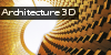 :iconarchitecture3d: