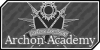 :iconarchon-academy: