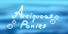 :iconarciquoas-ponies:
