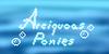 :iconarciquoas-ponies:
