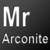 :iconarconite: