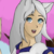 :iconarctic-fox-snow: