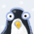 :iconarctic-penguin: