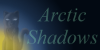 :iconarctic-shadows: