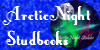 :iconarcticnightstudbooks: