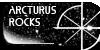 :iconarcturusrocks: