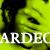 :iconardec: