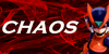 :iconarea-chaos: