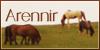 :iconarennir: