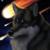 :iconarestheshadowwolf: