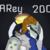 :iconarey2004:
