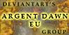 :iconargent-dawn-eu: