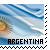 :iconargentinastamp2plz: