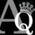 :iconargentinian-queen:
